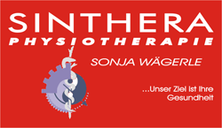 SINTHERA Physiotherapie